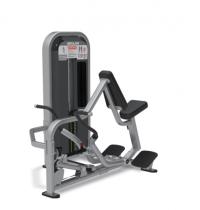 Nautilus Impact Strength® Vertical Row Model 9NA-S3301