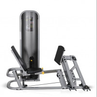 Inflight Fitness Seated Leg Press - CS