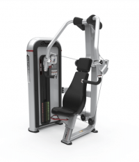 Nautilus Inspiration Strength® Chest Press Model 9-IPVP2
