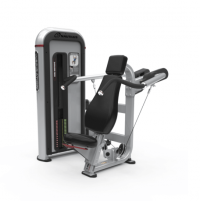 Nautilus Inspiration Strength® Shoulder Press Model 9-IPSP2