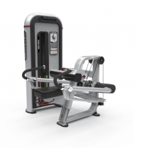 Nautilus Inspiration Strength® Tricep Press Model 9-IPTD2
