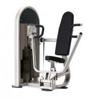 Nautilus Instinct® Chest Press Model 9NL-S2100