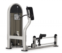 Nautilus Instinct® Glute Press Model 9NL-S1012
