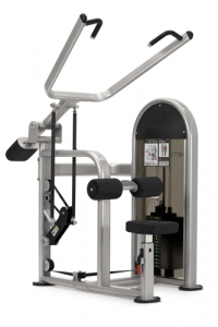 Nautilus Instinct® Lat Pull Down Model 9NL-S3310