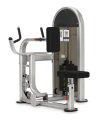 Nautilus Instinct® Vertical Row Model 9NL-S3320