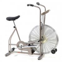 Schwinn Airdyne Bike - CS