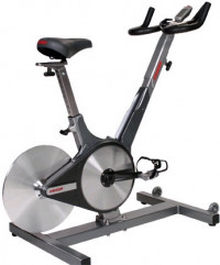 Keiser M3 Indoor Cycle- CS