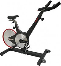 Keiser M3 Spin Bike with Spin Computer - CS