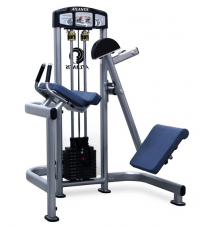 Precision Series Knee Raise PRS5030