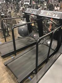Landice L7 Treadmill- CS