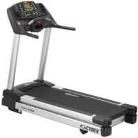 Cybex LCX-425T Treadmill - CS