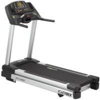Cybex LCX-425T Treadmill - RM