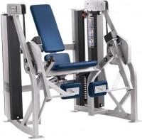 Hammer Strength MTS Leg Ext- CS