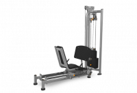 MAGNUM SERIES Leg Press MG-903 Station