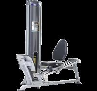 Leg Press CG-9516
