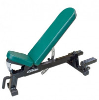 Legend Fitness Adjustable Bench-CS