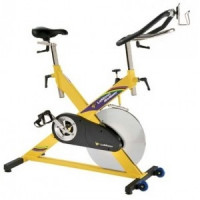 Lemond Revmaster Indoor Cycle Bike- CS