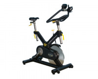 Lemond Revmaster Pro Indoor Cycle Bike- CS