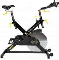 Lemond Revmaster Sport Spin Bike-RM