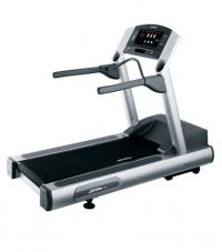 Life Fitness 93t - CS