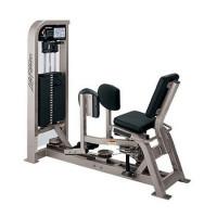 Life Fitness Pro 2 Abductor-CS