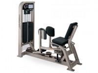 Life Fitness Pro 2 Hip Abduction -CS