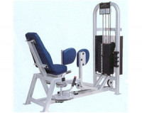 Life Fitness Pro Abductor -CS
