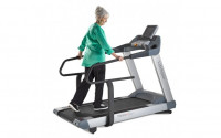 TR8000i Medical Treadmill-CS
