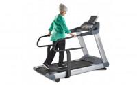 TR8000i Medical Treadmill-CS