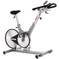 M3 Spin Bike with Computer - CS