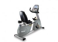 R1x Recumbent Exercise Bike -CS