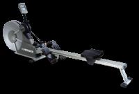 Matrix Rower - CS