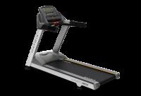 T1x Treadmill -CS