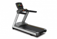 Matrix T7xe  treadmill - CS