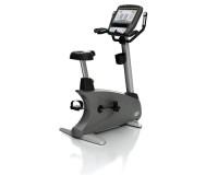 Matrix U5x Upright Bike - CS