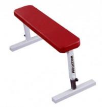 MaxiCam Flat Bench-CS