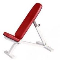 MaxiCam Seated Bench-CS