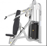 Hoist Multi-Press HD1500 - CS