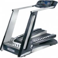 Nautilus TC916 Treadclimber  treadmill -RM