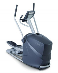 Ocatane Q35c Elliptical - CS