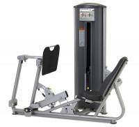 Paramount Fitness Line Leg press -CS