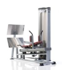 PPD-830 Leg Press/Hack Squat