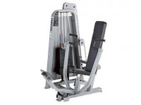 Precor Icarian Seated Chest Press - CS