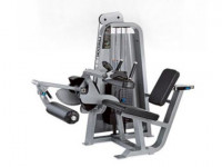 Precor Icarian Seated Leg Curl - CS