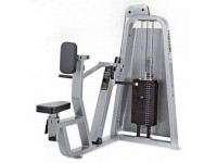 Precor Icarian Seated Row - CS