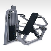 Precor Icarian Shoulder Press - CS