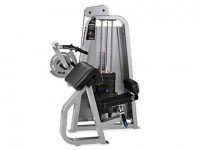 Precor Icarian Tricep Ext - CS