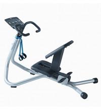 Precor Stretch Trainer-CS