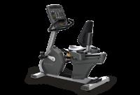 R5x Recumbent Exercise Bike