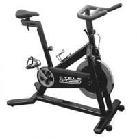 Reebok Studio Cycle Indoor Bike-CS